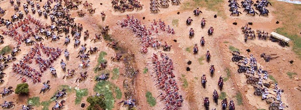 Batalla-de-Almansa-ala-derecha