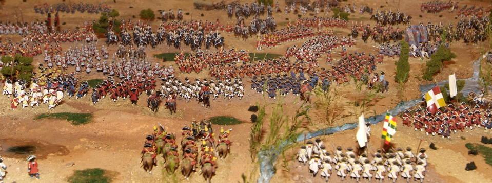 Batalla-de-Almansa-centro-1