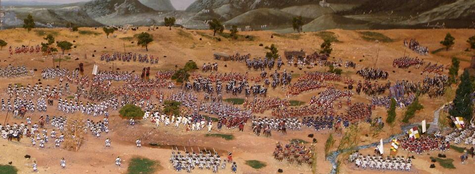 Batalla-de-Almansa-centro-2