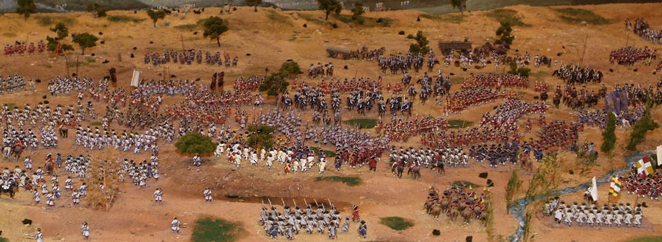 Batalla-de-Almansa-centro-3