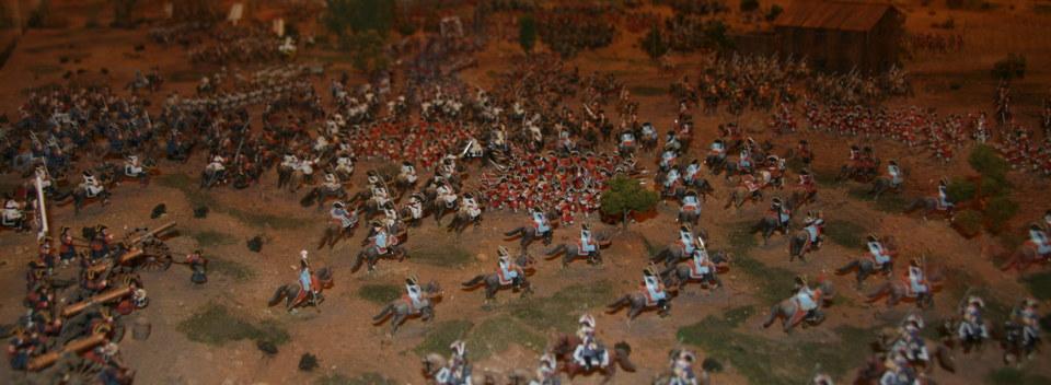 Batalla-de-Almansa-vista-desde-flanco-derecho-2