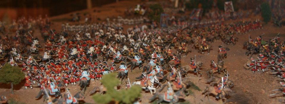Batalla-de-Almansa-vista-desde-flanco-derecho