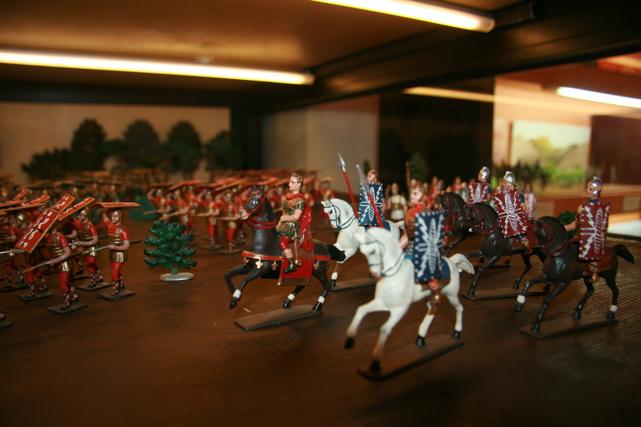Batalla-de-Gergovia
