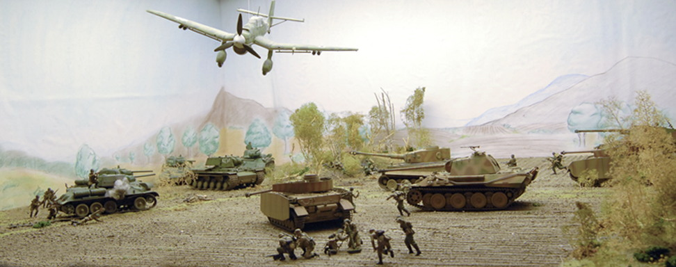 Batalla-de-Kursk