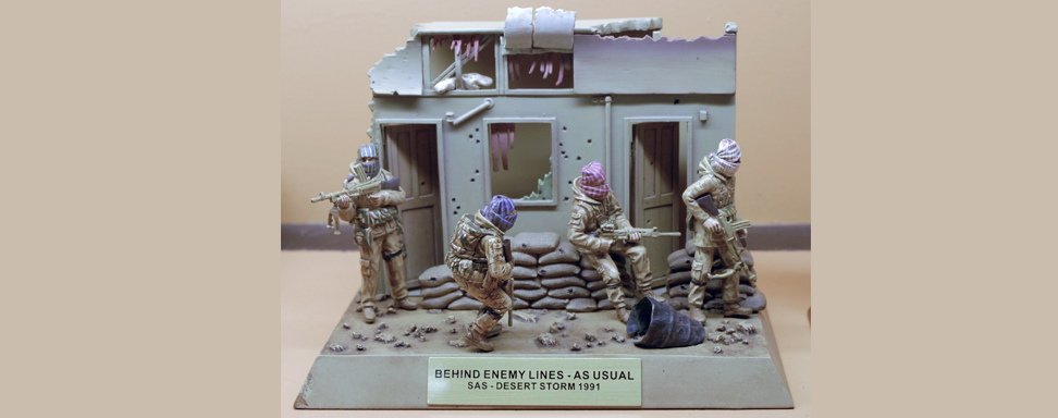 Guerra-de-Irak-SAS