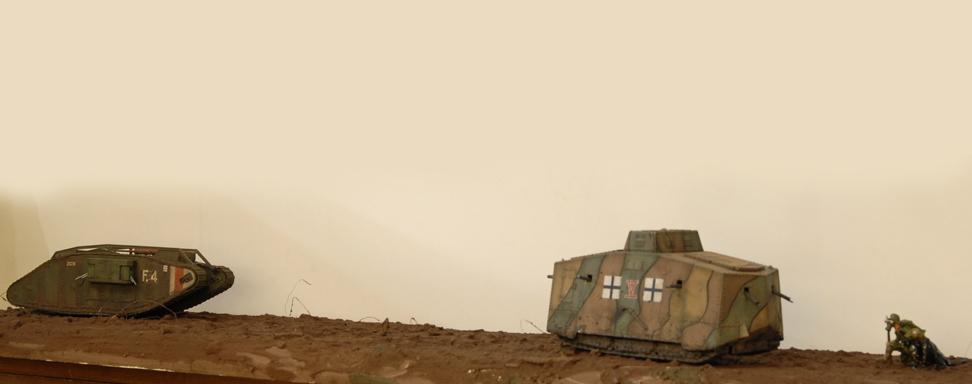 Tanques-primera-guerra-mundial