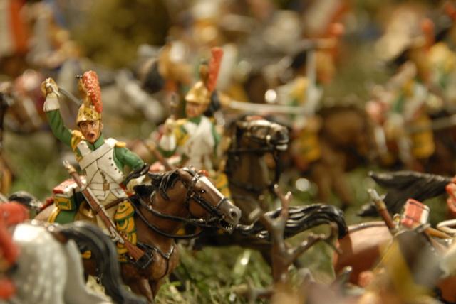 Waterloo-dragones