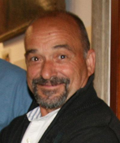 Armando Pinazo Cubel