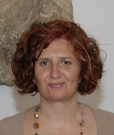 Lidia Orenga Tamarit