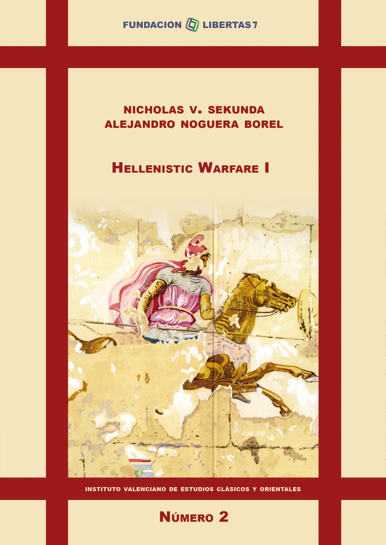 Hellenistic Warfare I