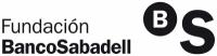 Fundación Banco Sabadell