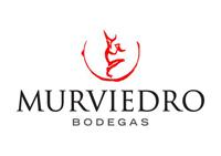 Bodegas Murviedro