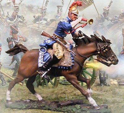 Carabinier-bugler-cs00498-museo-l'iber