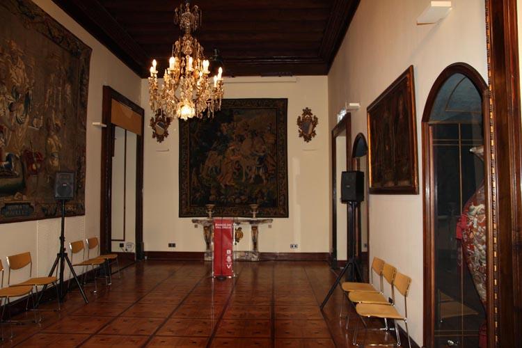 Sala-de-tapices-museo-liber1