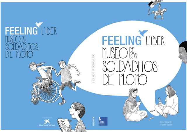 Feeling-lIber-WEB