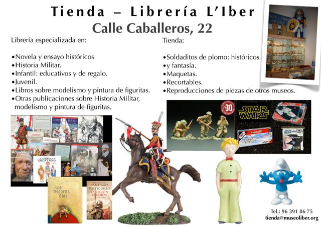 Poster-tienda-info