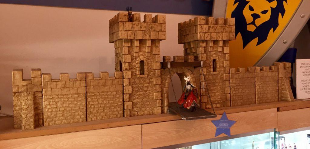 castillo-medieva-schleich