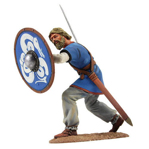 viking-shield-wall-defender-no-3
