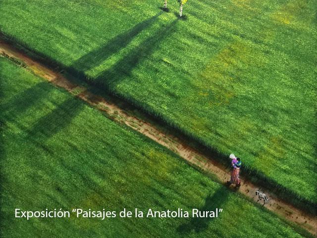 Paisajes-Anatolia-web3