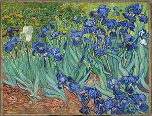 IV Curso de arte: Postimpresionismo, el triunfo del color.